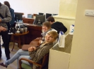 Austauschprogramm 2010 (czerwiec)!