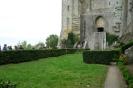Mont Saint Michel!