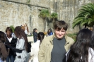 Saint Malo 2009!