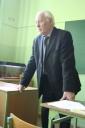 Spotkanie z Lechem Konopińskim