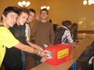 Wybory do Samorządu 2009